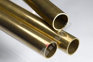 Tubo di rame tubi di ottone raccordi in rame raccordi in for Tubo di rame a pex